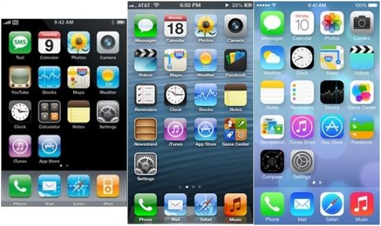 ios home screen compare_3